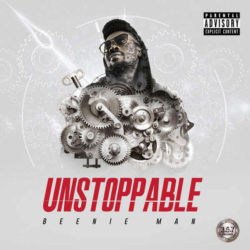 beenie-man-s-albumom-unstoppable