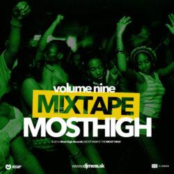 most-high-mixtape-vol-9-presented-by-dj-mess