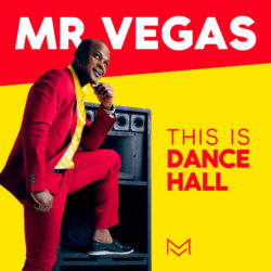 mr-vegas-dnes-vydal-album-s-nazvom-this-is-dancehall