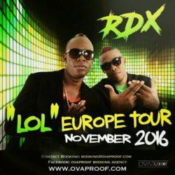 rdx-chystaju-svoje-europske-tour