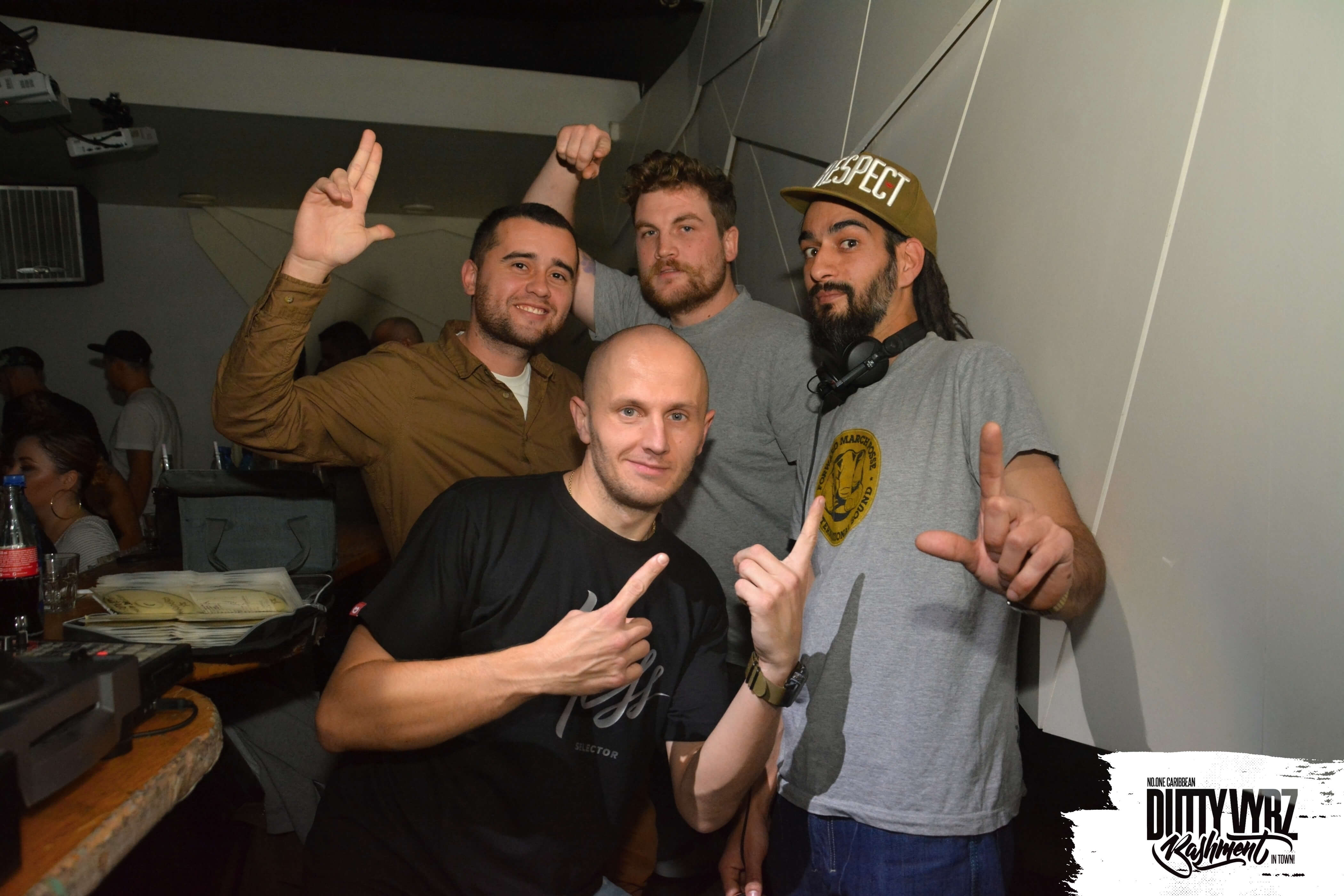 26-11-2016-dutty-vybz-party-dj-messs-b-day-bashment-10 - DJ MESS