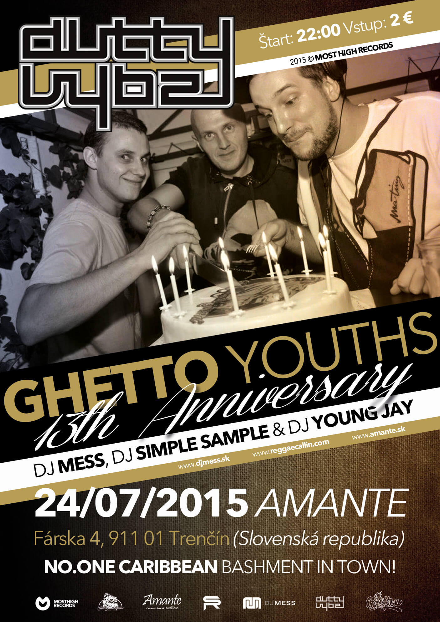24-07-2015-dutty-vybz-party-ghetto-youths-sound-13th-anniversary