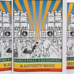 dancehall-colouring-activity-book-01