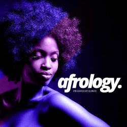 Afrology presented by Dj MeSs